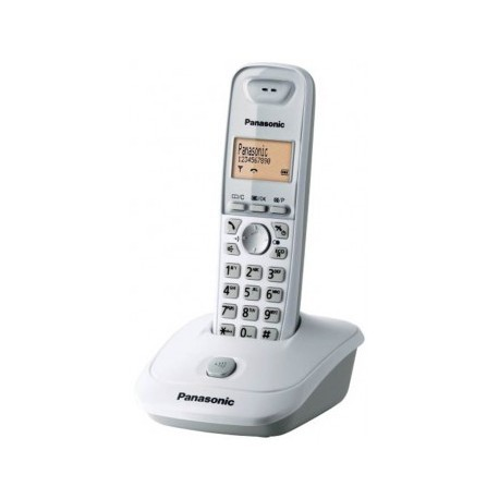 Panasonic KX-TG 2511 biały