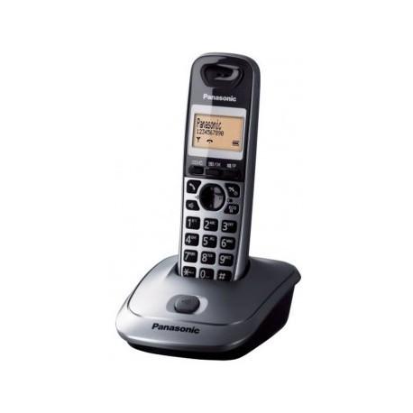 Panasonic KX-TG 2511 szary