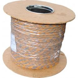 Przewód Krosówka 500m