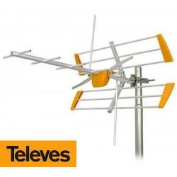 Antena Televes Yagi Edge MIX