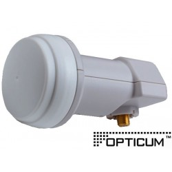 Konwerter Opticum Single LSP 04H