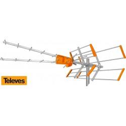 Antena V MIX Televes