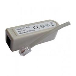 Filtr do internetu FDCSP-401