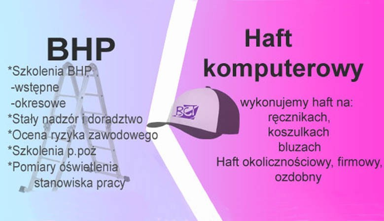 http://bct.pl/