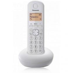 Panasonic KX-TGB 210 biały