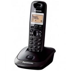 Panasonic KX-TG 2511 czarny