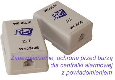 2-uchwyty1